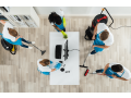 commercial-and-office-cleaning-services-in-melbourne-small-1