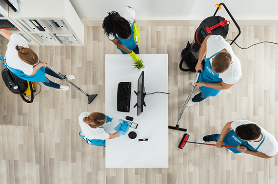 commercial-and-office-cleaning-services-in-melbourne-big-1