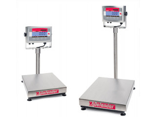 Best Deals on Bench Scales in Melbourne