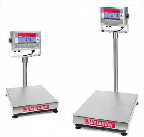 best-deals-on-bench-scales-in-melbourne-big-0
