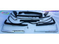 mercedes-w107r107c107-bumpers-small-0