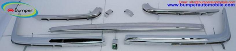 mercedes-w107r107c107-bumpers-big-1