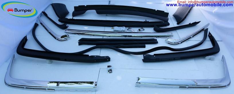 mercedes-w107r107c107-bumpers-big-0