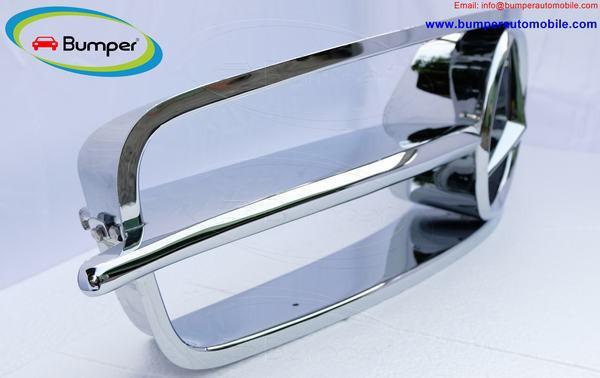 mercedes-190-sl-roadster-front-grille-big-1