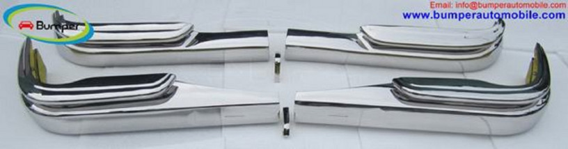 mercedes-w111-w112-saloon-bumpers-big-1