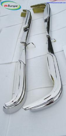 mercedes-w111-w112-saloon-bumpers-big-2