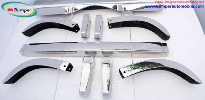 mercedes-ponton-4-cylinder-big-1