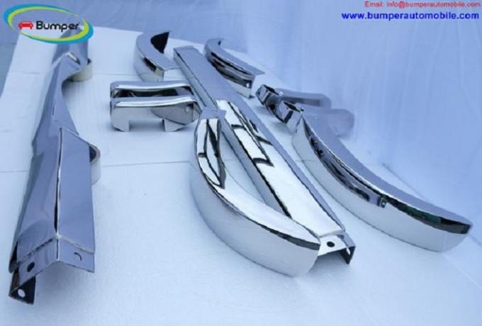 mercedes-ponton-4-cylinder-big-0