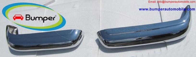 mercedes-pagode-w113-models-big-2