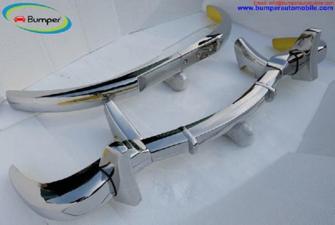 mercedes-300sl-gullwing-coupe-bumper-big-1