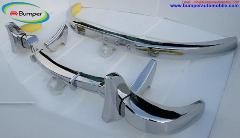 mercedes-300sl-gullwing-coupe-bumper-big-2