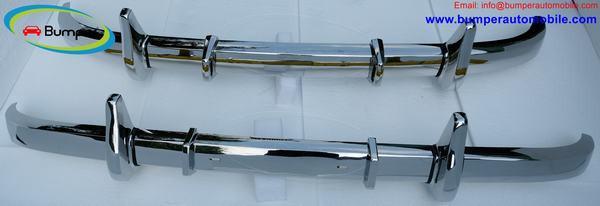 mercedes-w187-stossfanger-big-2