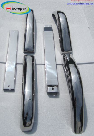 mercedes-w136-170vb-stossfanger-big-2