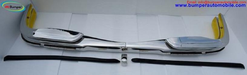 mercedes-benz-w108w109-stossfanger-big-0