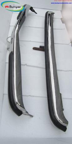 mercedes-w123-sedan-stossfanger-big-2