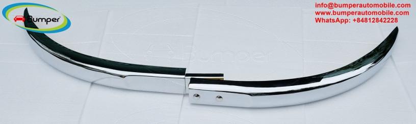mercedes-300sl-gullwing-rear-bumper-new-big-1