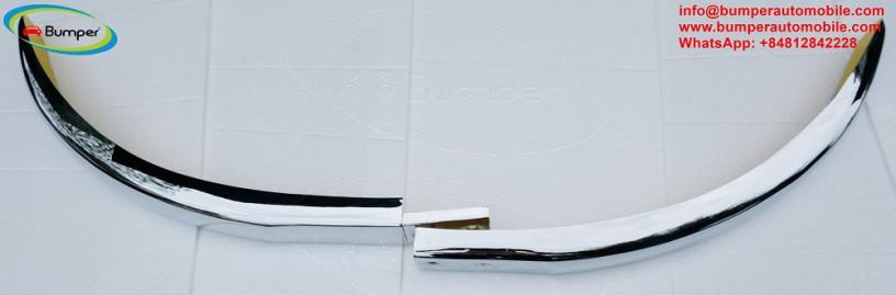 mercedes-300sl-gullwing-rear-bumper-new-big-0