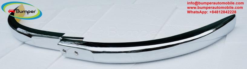 mercedes-300sl-gullwing-rear-bumper-new-big-2