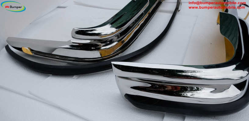 mercedes-w111-35-coupe-bumpers-with-rubber-big-2