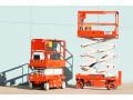 scissor-lift-hire-melbourne-small-0
