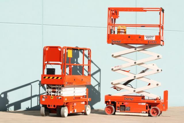 scissor-lift-hire-melbourne-big-0