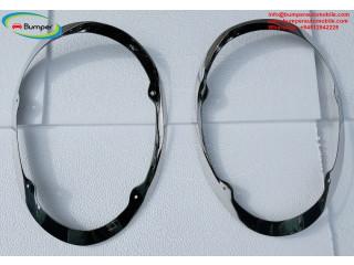 Lamps Ring for Ferrari 250 California spyder
