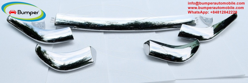 bumpers-for-ferrari-250-gt-swb-big-1