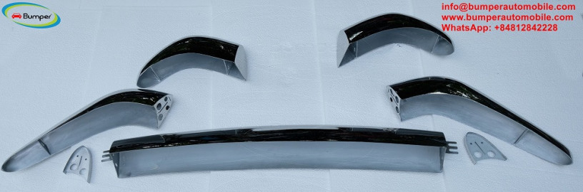 bumpers-for-ferrari-250-gt-swb-big-2