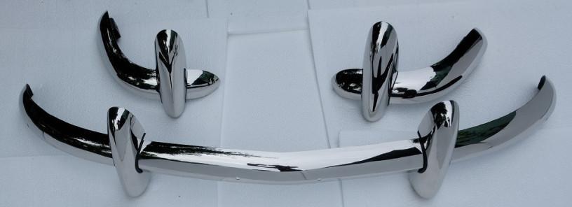 triumph-spitfire-mk1-mk2-gt6-mk1-bumpers-big-1