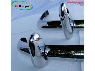 Triumph TR4A,TR4A IRS, TR5, TR [***] bumper