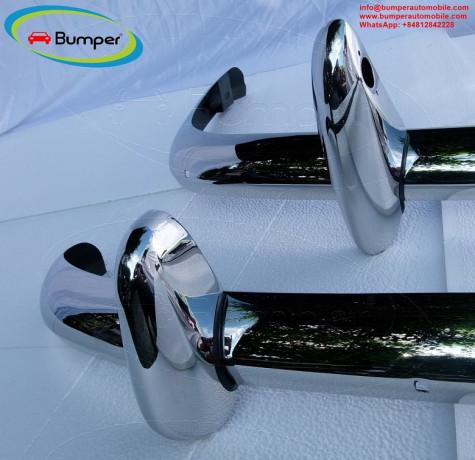 triumph-tr4atr4a-irs-tr5-tr-bumper-big-2