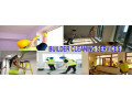 best-builders-cleaning-in-melbourne-small-0