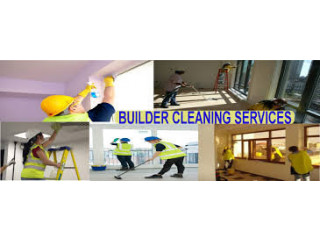Best Builders Cleaning In Melbourne