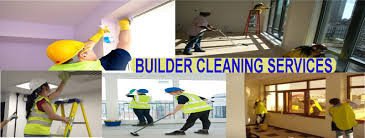 best-builders-cleaning-in-melbourne-big-0