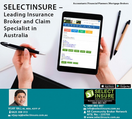 selectinsure-leading-insurance-broker-and-claim-specialist-in-australia-big-0