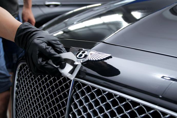 best-car-wash-near-me-big-0