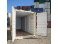 watertight-10ft-20ft-40ft-shipping-containers-for-sale-small-1