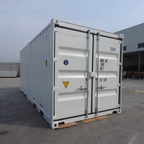 watertight-10ft-20ft-40ft-shipping-containers-for-sale-big-2