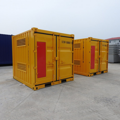 watertight-10ft-20ft-40ft-shipping-containers-for-sale-big-0