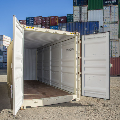 watertight-10ft-20ft-40ft-shipping-containers-for-sale-big-1