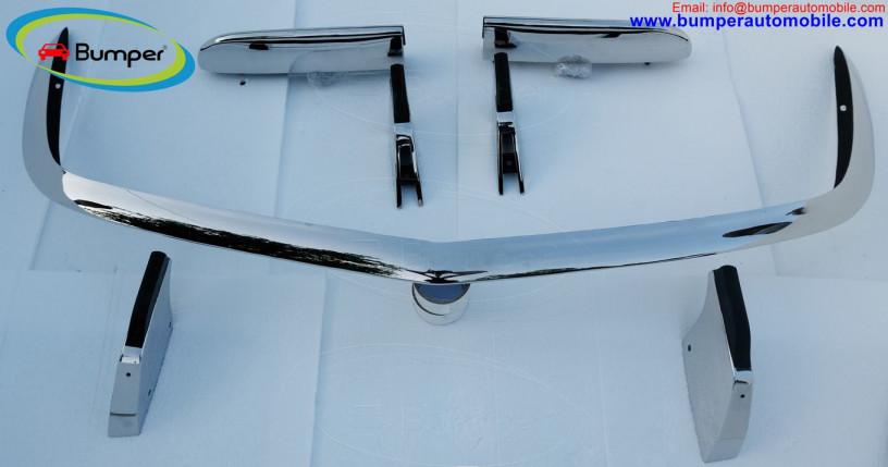 opel-gt-bumpers-big-1