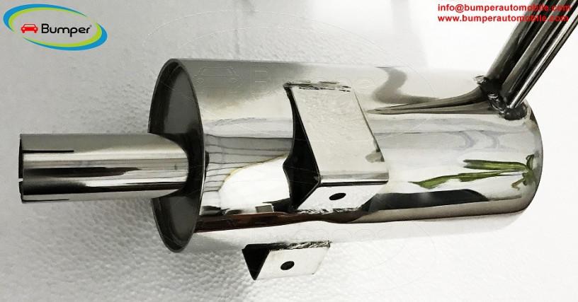 heinkel-kabine-and-trojan-exhaust-1955-1966-big-2