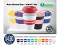 promotional-product-promotional-product-experts-small-0