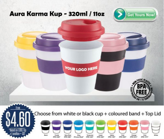 promotional-product-promotional-product-experts-big-0