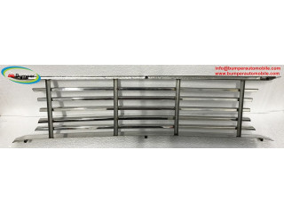 Ford OSI 20m TS 2.0 2.3 grill