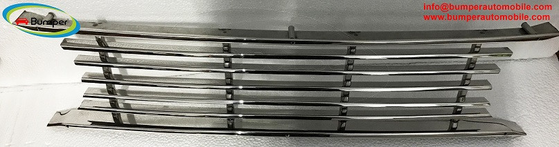 ford-osi-20m-ts-20-23-grill-big-1