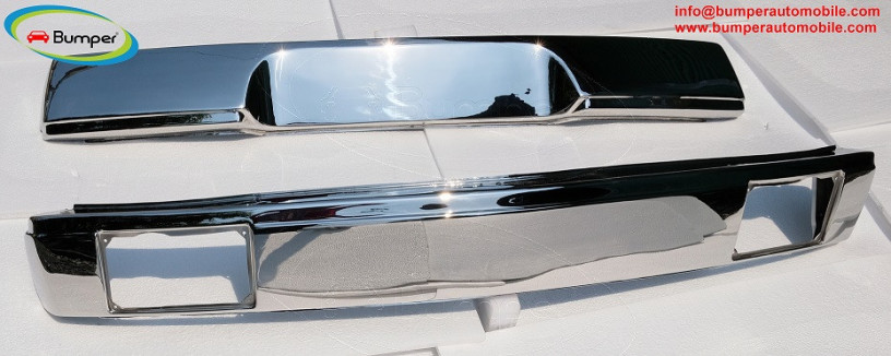 front-and-back-porsche-914-stainless-steel-big-2
