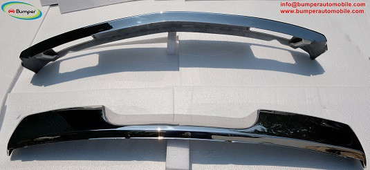 front-and-back-porsche-914-stainless-steel-big-1
