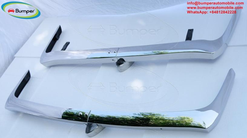 bmw-700-bumpers-big-1