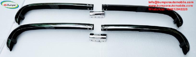 borgward-arabella-bumpers-complete-big-0